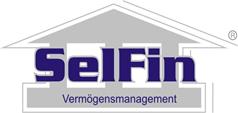 SelFin